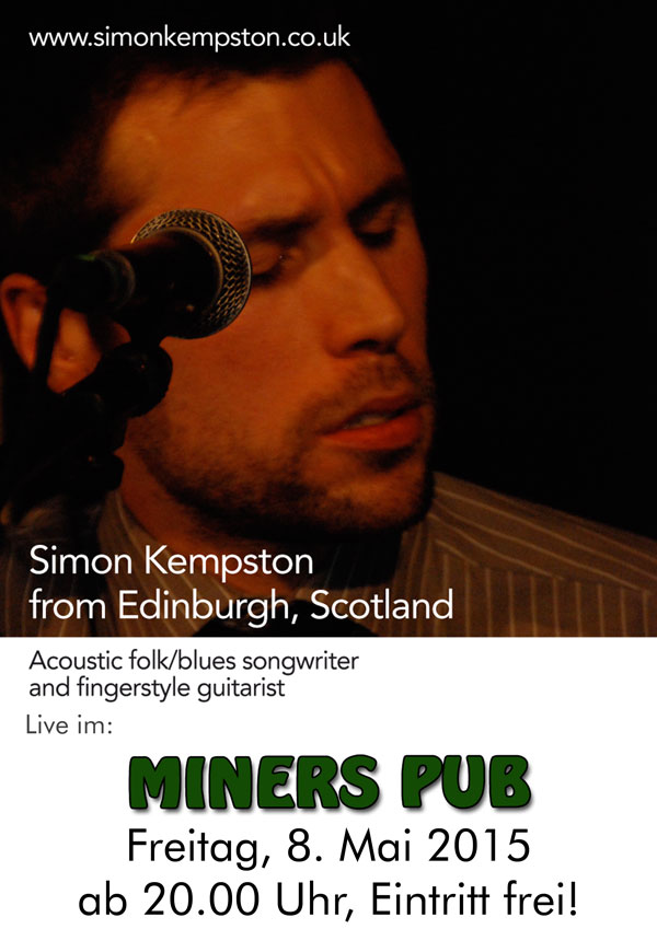 Plakat 2015 05 08 Simon Kempston Edinburgh