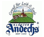 06 andechs