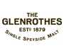 15 Glenrothes